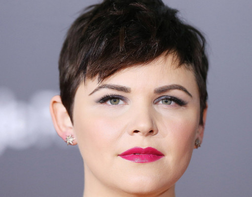 12 perfect haircuts if you have a round face