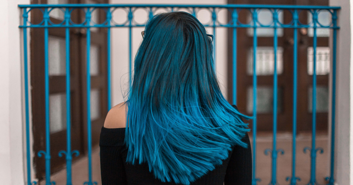 The 9 most trendy hair colors in 2019