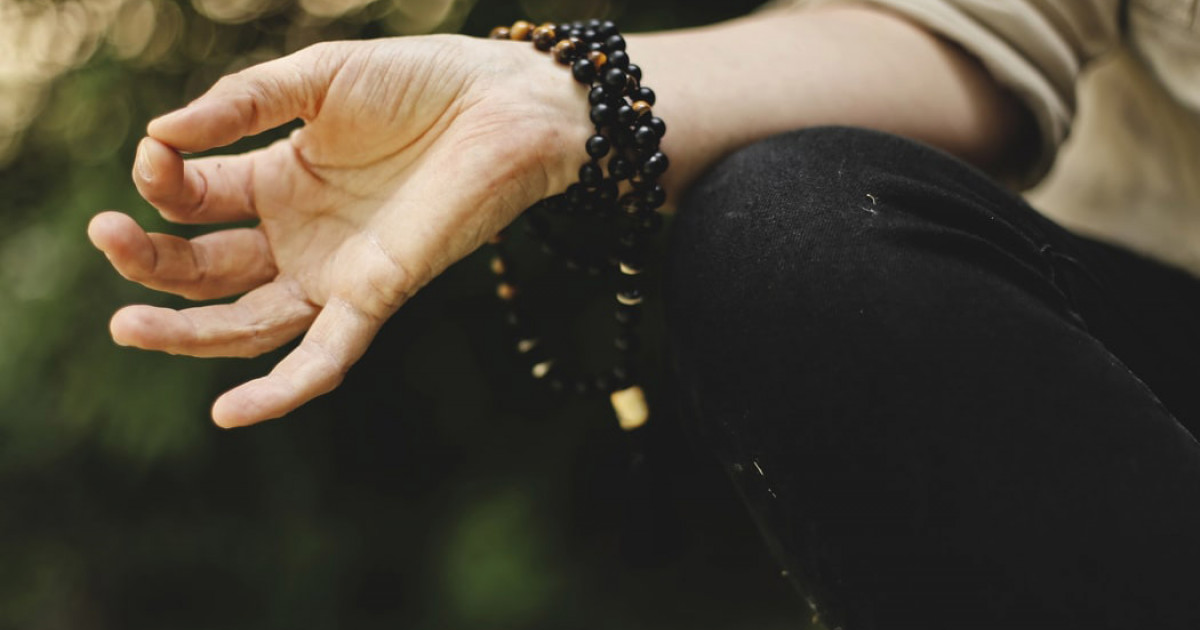 The 8 types of meditation (and their benefits)