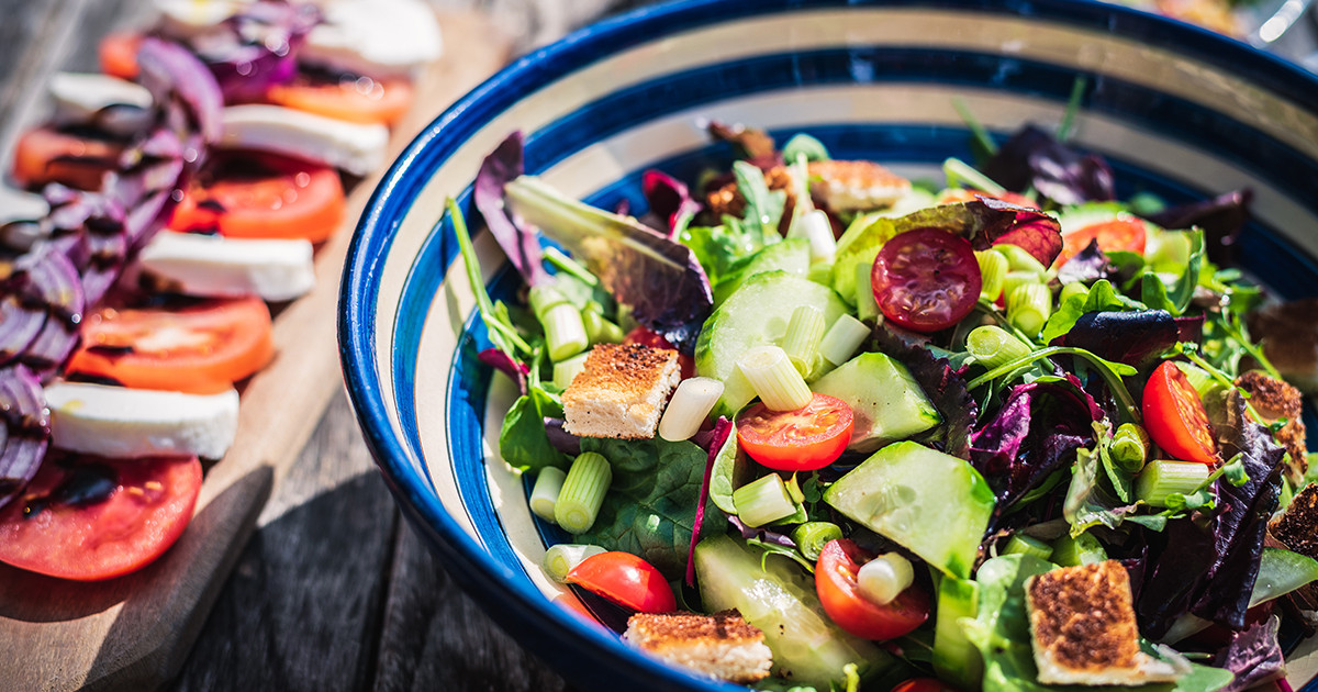 Eating Right Dish: Definition, and Guide to Using this Nutritional Tool