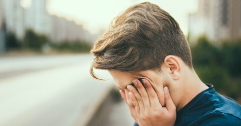 Why do I wake up tired? 9 possible causes, and what to do