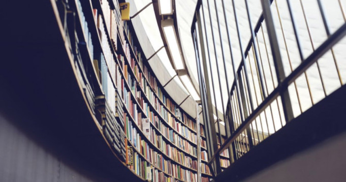 The 17 types of knowledge (and their characteristics)