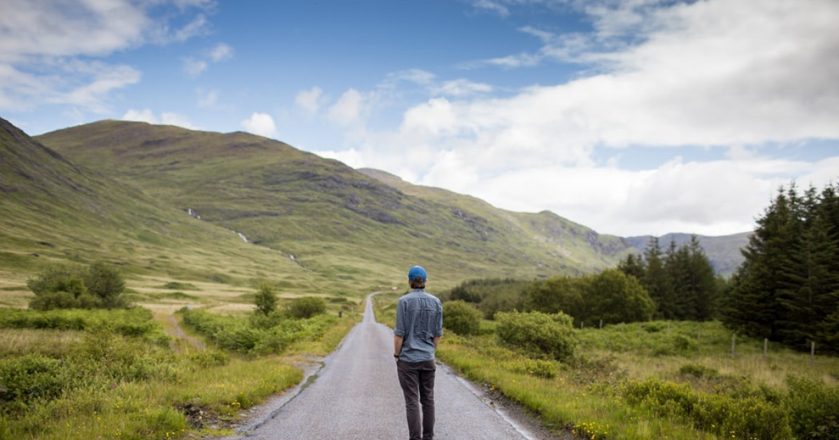 Low self-esteem? 6 practical tips to improve our confidence