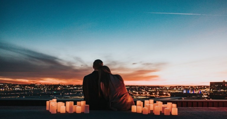 The 10 types of honeymoons (for couples with different tastes)
