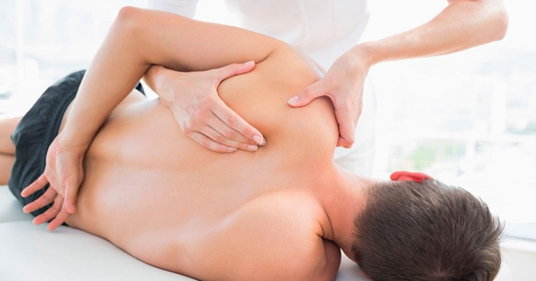 When to go to the Physiotherapist? 10 reasons to go to this professional