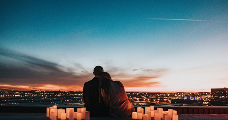 How to Save Your Marriage? 10 Tips to Avoid Breakup