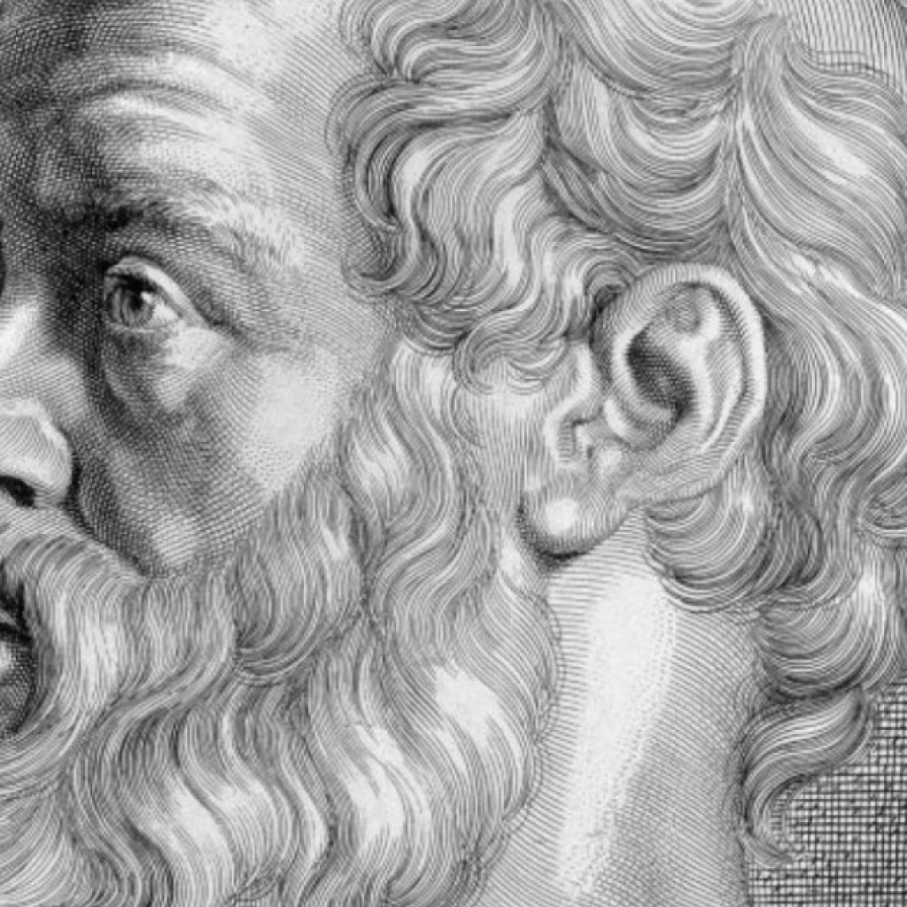 The 15 most famous doctors in history (and their contributions)