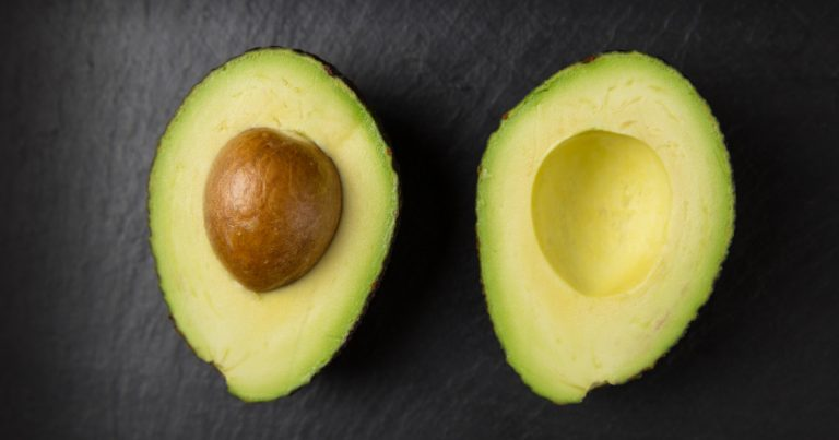 Avocado: 10 properties and benefits of this food