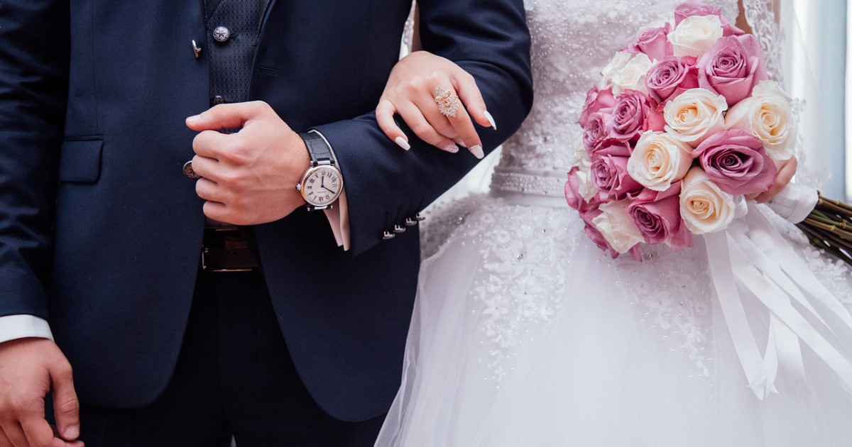 Convenience Marriage: 10 Things You Should Know