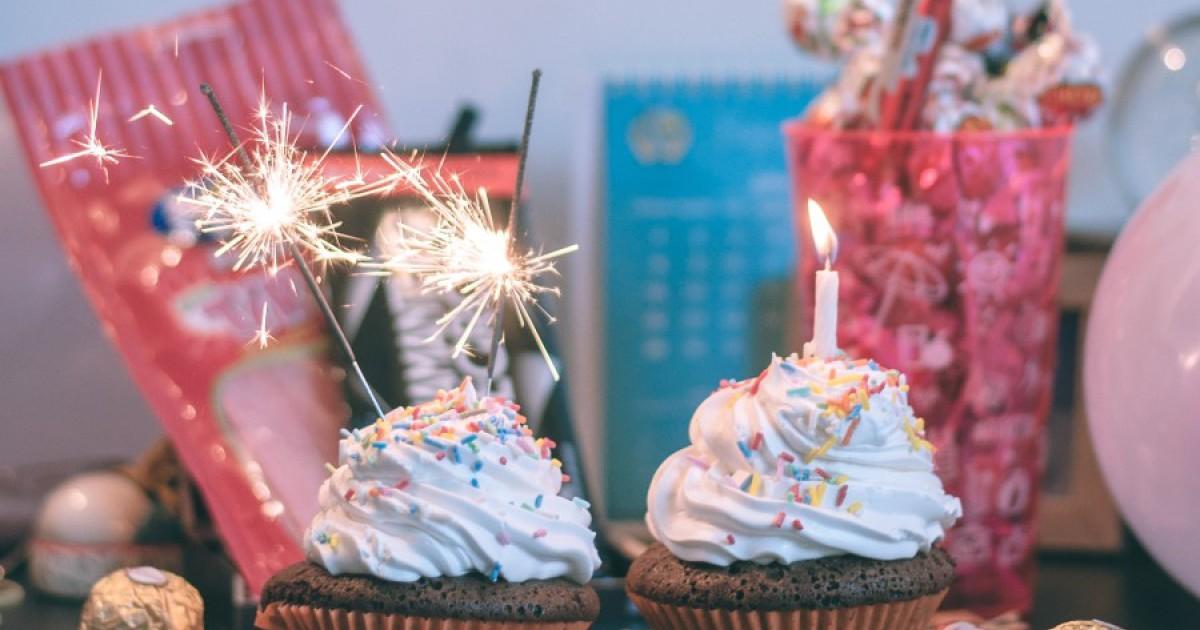 How to prepare an unforgettable birthday for your boyfriend? 10 ideas