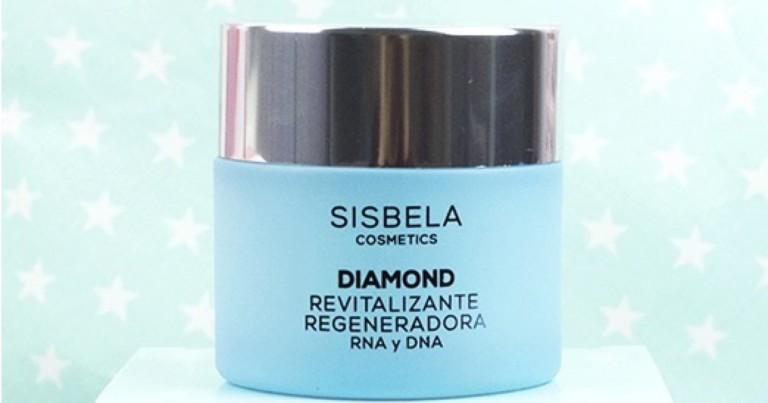 Sisbela: 3 face creams with incredible prices in Mercadona