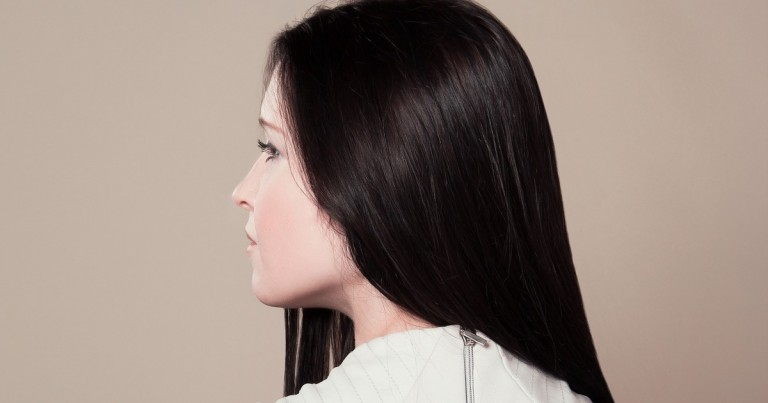 Straightening with keratin: how to do it step by step, and its advantages