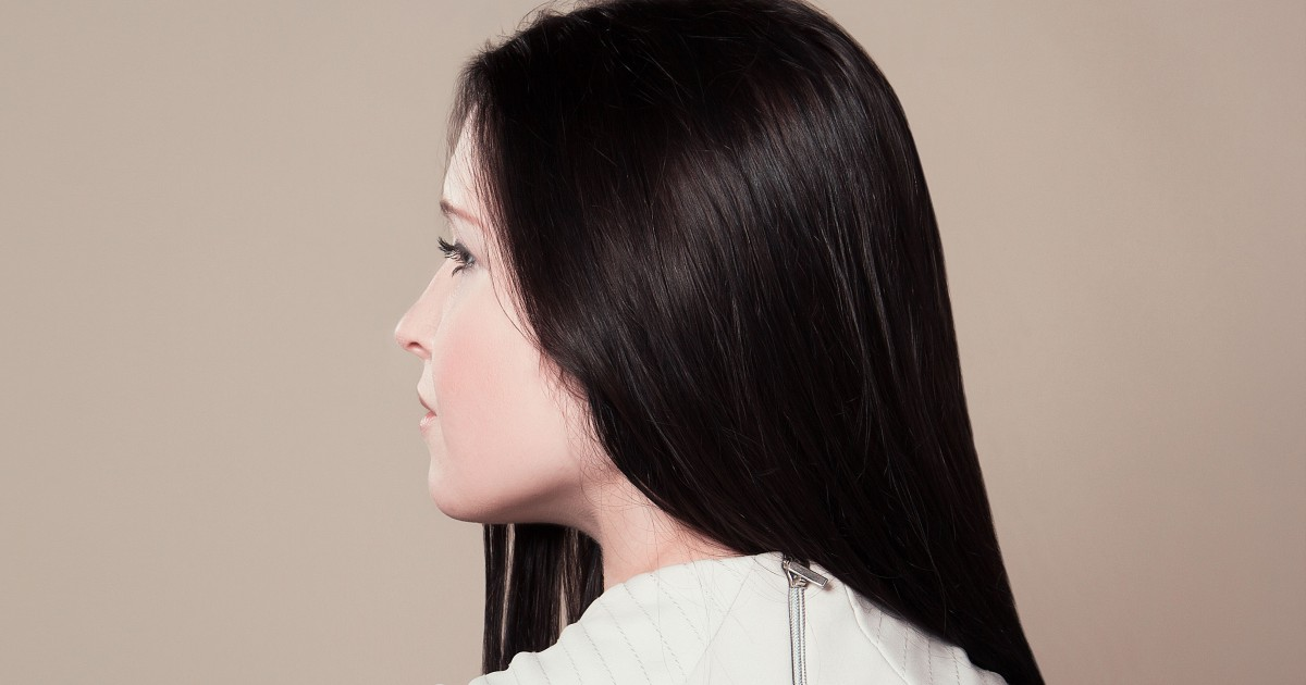 Straightening with keratin: how to do it step by step, and advantages