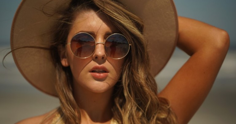 Top 10 brands of sunglasses for women