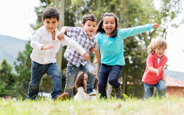 7 Tips for promoting wellness among your students