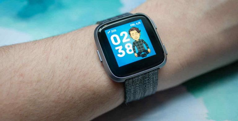 Alphabet acquires Fitbit for $2.1 billion dollars