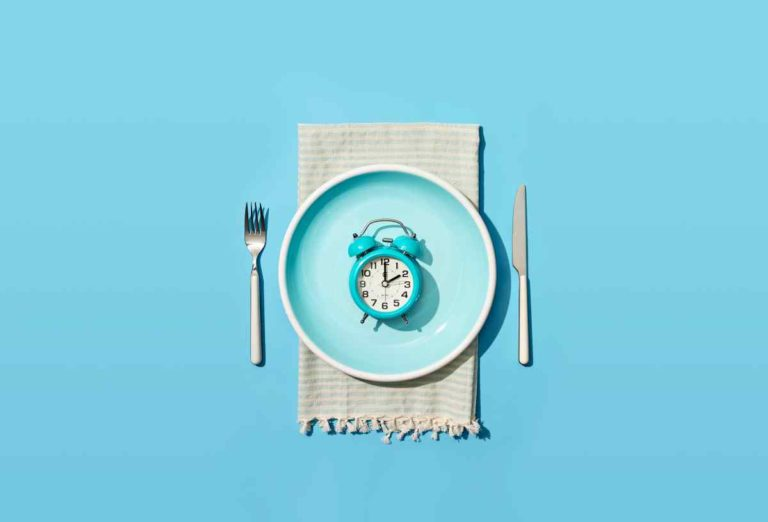 Fasting: The Last Shout in Miracle Diets is the Preliminary Step to Bulimia and Anorexia