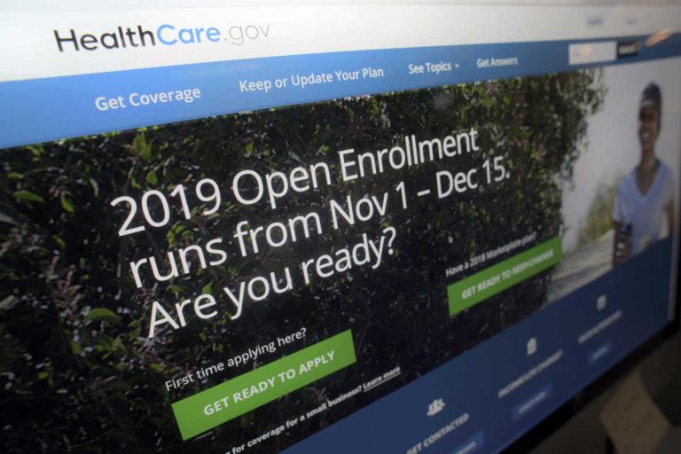 Obamacare open enrollment begins . How to choose the best plan?