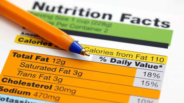 Why do you have to check your cholesterol levels before you turn 45?