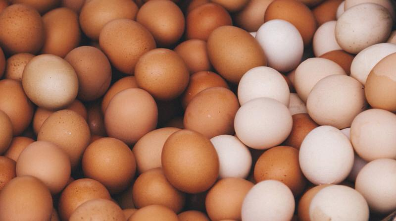 Eggs: Health Benefits & Nutrition Facts