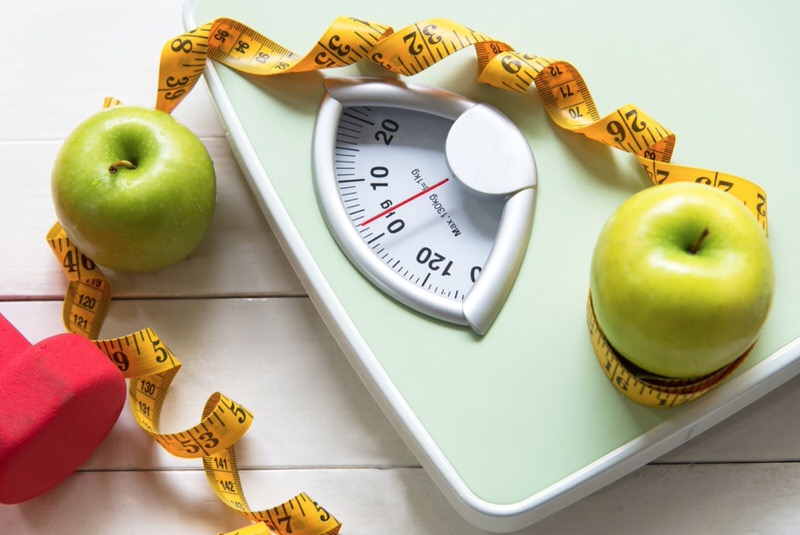 How to prevent overweight easily with these 8 tips