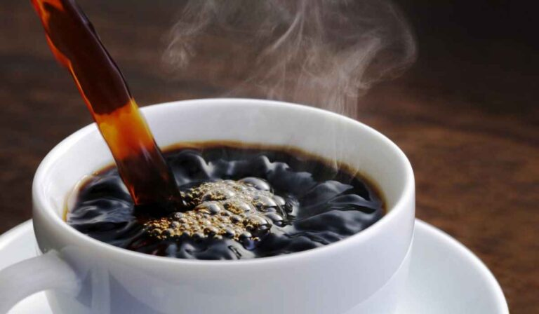Can you drink coffee with hypertension? Is it safe?