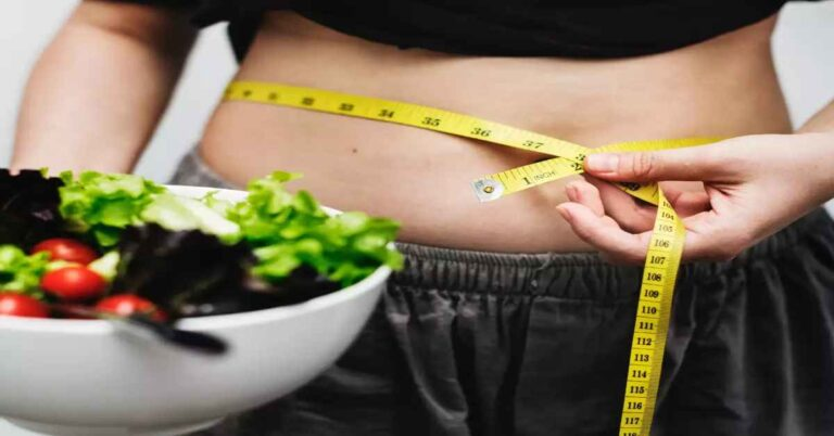 How to diet and lose weight: useful tips
