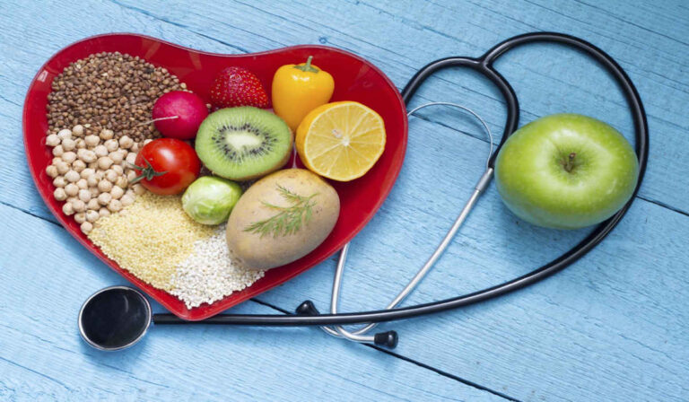 How to lower high triglycerides naturally and easily