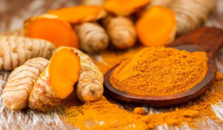 What is turmeric, what is it for and how to take it