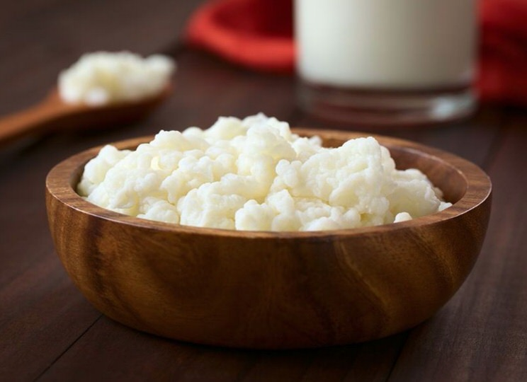 What are probiotics, their health benefits and when to take them?