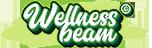 Wellnessbeam